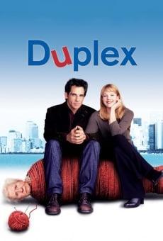 Ver película Duplex