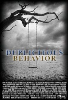 Película: Duplicitous Behavior