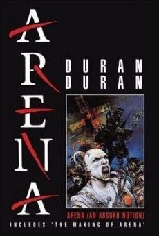 Ver película Duran Duran: Arena