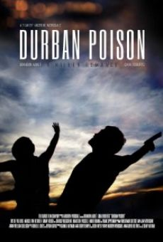 Durban Poison online free
