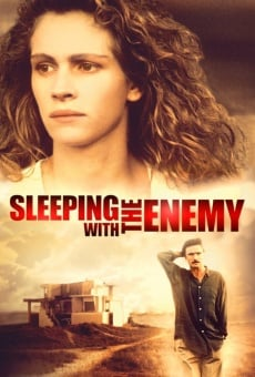 Sleeping with the Enemy on-line gratuito