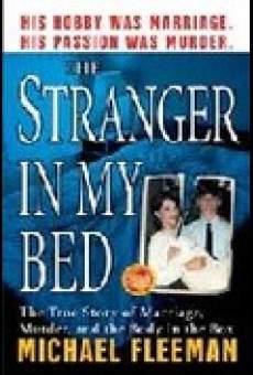 Ver película Durmiendo con un extraño