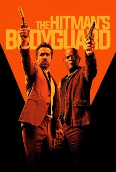 The Hitman's Bodyguard gratis