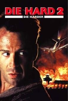 Ver película Duro de matar 2