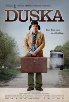 Ver película Duska