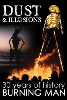 Dust & Illusions on-line gratuito