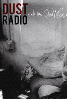 Dust Radio: A Film About Chris Whitley online streaming