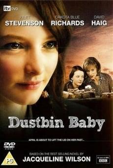Dustbin Baby online free