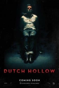 Ver película Dutch Hollow