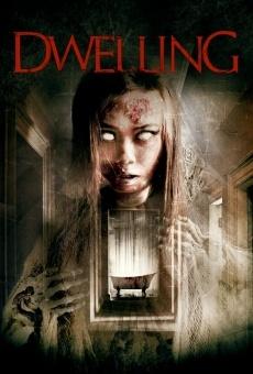 Ver película Dwelling