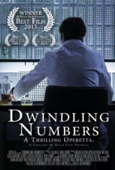 Dwindling Numbers on-line gratuito