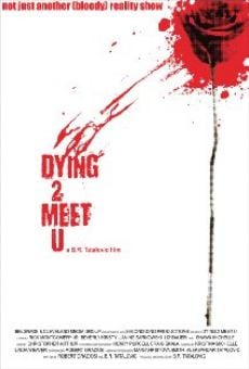 Dying 2 Meet U on-line gratuito