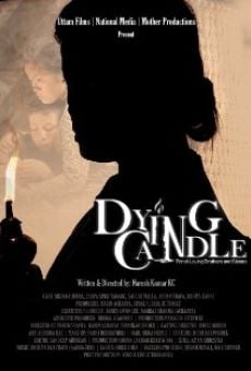 Película: Dying Candle