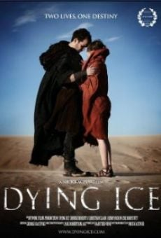 Dying Ice online free