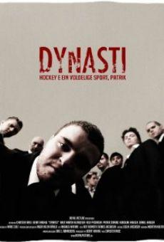 Ver película Dynasti