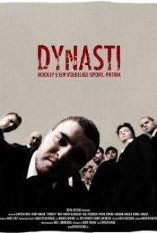 Dynasti online
