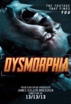 Ver película Dysmorphia