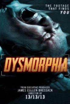Dysmorphia online free