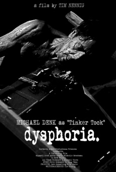 Dysphoria online streaming