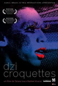 Ver película Dzi Croquettes