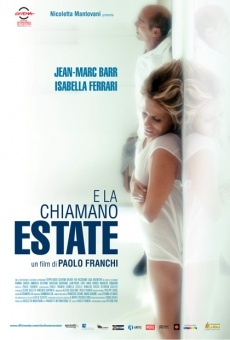 E LA CHIAMANO ESTATE - Watch Full Movie Online - 2012