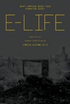 e-Life on-line gratuito