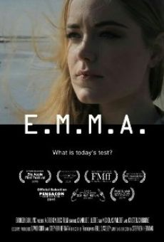 Ver película E.M.M.A.