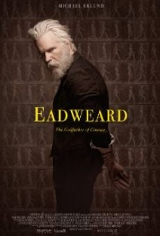 Ver película Eadweard