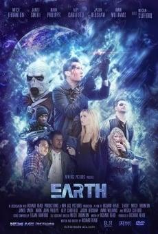 Earth online kostenlos