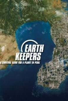 Earth Keepers on-line gratuito