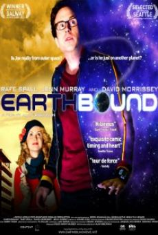 Ver película Earthbound