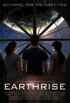 Earthrise online streaming