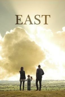 East online free