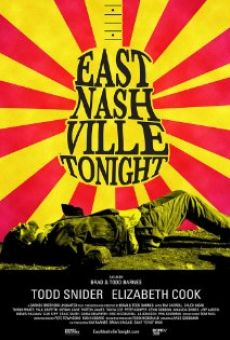 East Nashville Tonight online