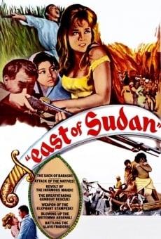 East of Sudan online kostenlos
