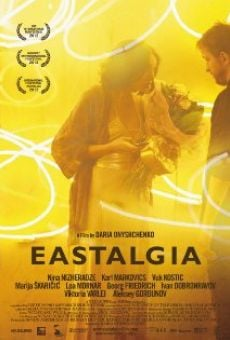 Eastalgia on-line gratuito