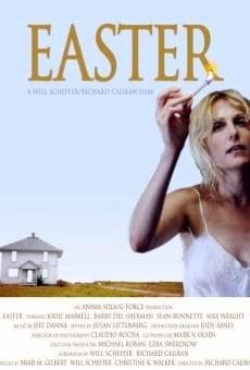Ver película Pascua
