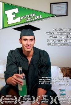 Eastern College on-line gratuito