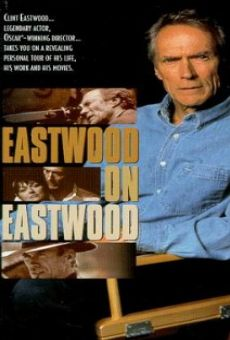 Ver película Eastwood por Eastwood