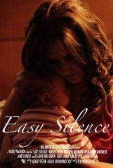 Easy Silence streaming en ligne gratuit
