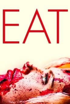 Eat on-line gratuito