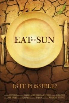 Eat the Sun on-line gratuito