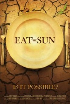 Película: Eat the Sun