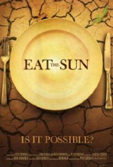 Watch Eat the Sun online stream