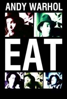 Ver película Eat