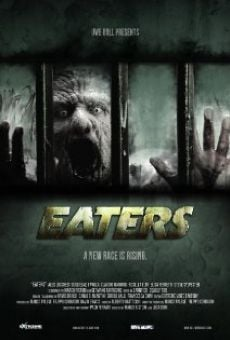 Watch Eaters online stream