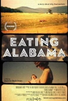 Eating Alabama online free