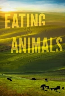 Eating Animals en ligne gratuit