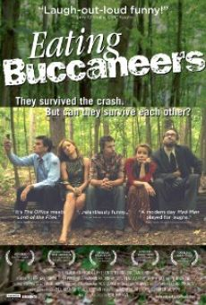 Eating Buccaneers en ligne gratuit