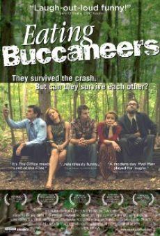 Watch Eating Buccaneers online stream